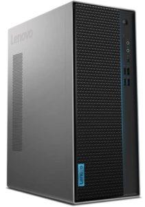 Lenovo ゲーミングPC IdeaCentre T540