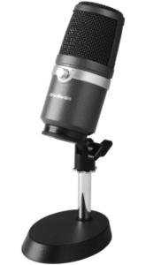 AVerMedia USBマイクロホン AM310