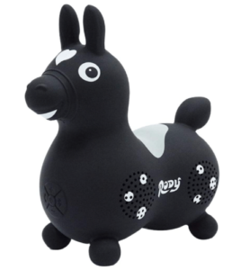 RODY bluetoothスピーカー