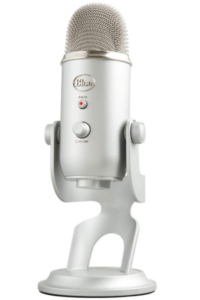 Blue Microphones BM400S