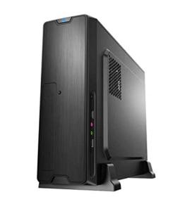 NLPC ゲーミングデスクトップPC スリムモデル