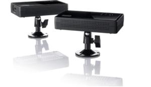 サンワダイレクト ワイヤレスHDMIエクステンダー 400-VGA012