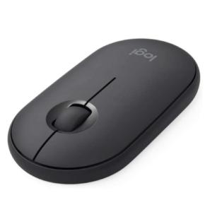 ワイヤレスマウス M350GR