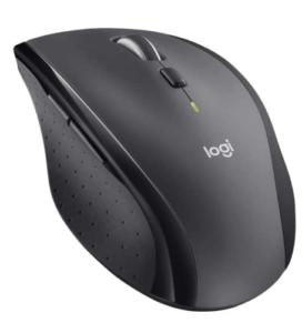 ワイヤレスマウス M705m