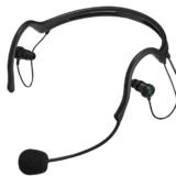 Razer Ifrit and USB Audio Enhancer Bundle RZ82-02300100-B3M1