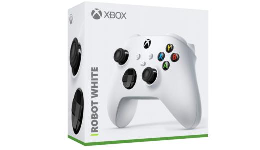 Xbox ワイヤレス コントローラー
