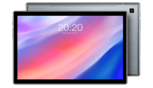 TECLAST P20HD タブレット Android