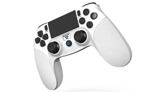 SHINEZONE PS4 コントローラー
