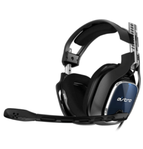 ASTRO Gaming ヘッドセット A40TR-002
