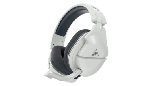 Turtle Beach Stealth 600 Gen 2 TBS-3145-01