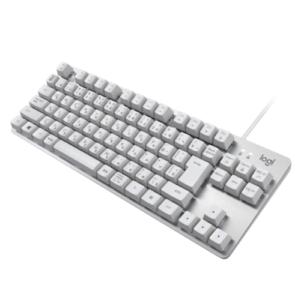 ロジクール メカニカルキーボード K835OWB