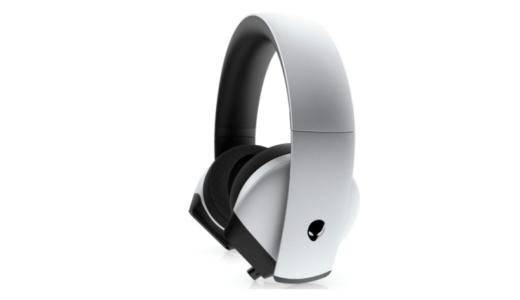 【2020年最新】FPS向けヘッドセットおすすめ10選|最高の音環境をプロデュース