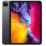 Apple iPad Pro iOS