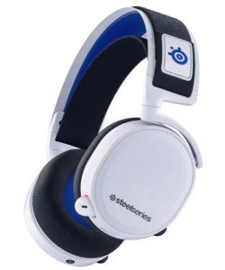 SteelSeries Arctis 7P