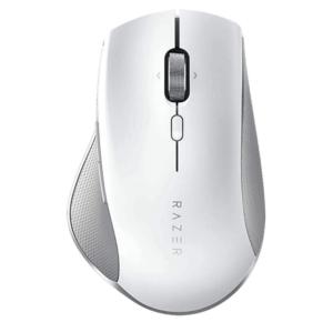 Razer Pro Click ワイヤレス マウス -R3M1