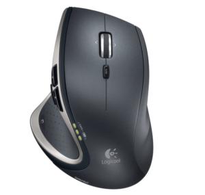 Logicool パフォーマンス マウス M950t