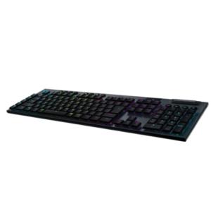 Logicool G ゲーミングキーボード G913-TC
