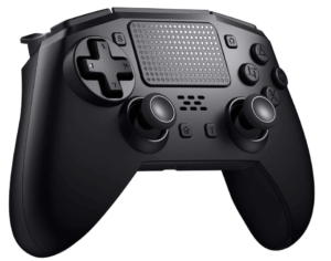 NINJACON PS4コントローラー 無線 A22HE