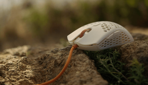 Finalmouse Ultralight 2- Cape Town