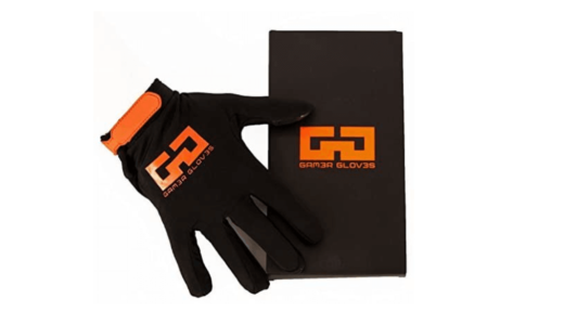 Gamer Gaming Gloves