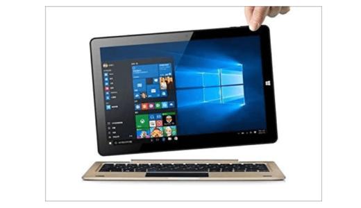 Onda oBook10 タブレットPC 10.1インチ