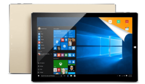 TECLAST Tbook10 10.1インチ タブレットPC CPB0033
