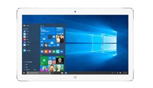 TECLAST Tbook 16 pro タブレットPC デュアルOS