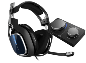 ASTRO Gaming A40TR-MAP-002