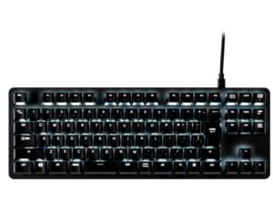 Razer BlackWidow Lite JP メカニカルキーボード RZ03-02640700-R3J1
