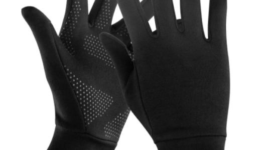 【マスト!】チュウニズム向け手袋のおすすめ10選|注意点や選び方は?