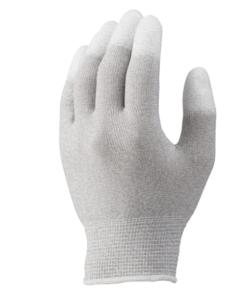 ショーワグローブ プロテクトトップ手袋 A0612ESD