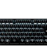 Razer BlackWidow Lite JP ゲーミングキーボード RZ03-02640700-R3J1 (1)