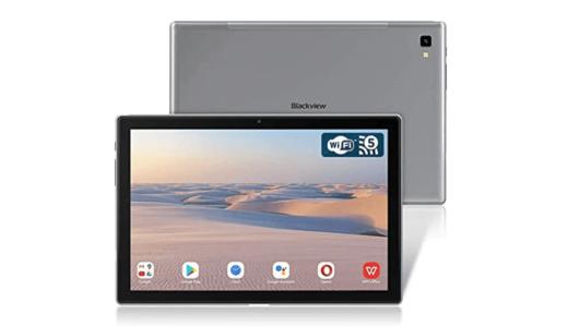 Blackview Tab8E タブレット10.1インチ BZ-JP-Tab8E