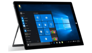 CHUWI UBook X 12.0インチ 2in1 タブレットPC UBook pro
