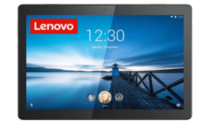 Lenovo タブレット Tab M10