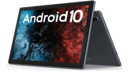 【2021年厳選】androidゲーミングタブレットおすすめ10選|ゲームに最適なタブレットとは