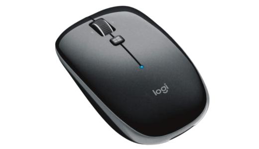 【2021年厳選】低価格マウスおすすめ10選|安くてコスパ良好なマウスを