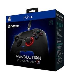 Nacon Revolution Pro Controller 2 PS4