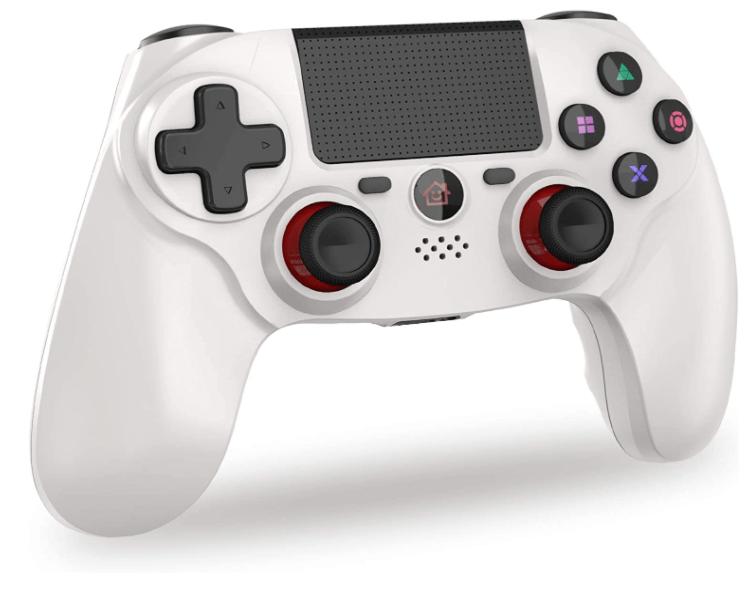 SHINEZONE PS5用 PS4コントローラー