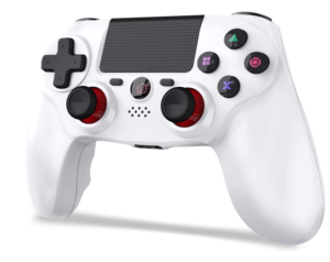 JOYSKY PS4 コントローラー