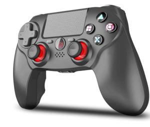 VOVAQI PS4 コントローラー